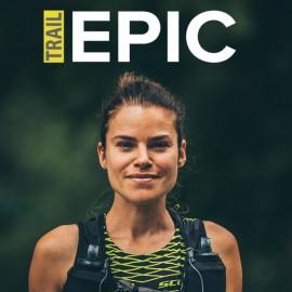 EPIC 100
