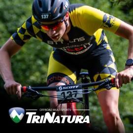 TriNatura - La Roche