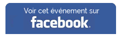 Event sur Facebook