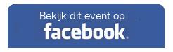 Bekijk event op Facebook