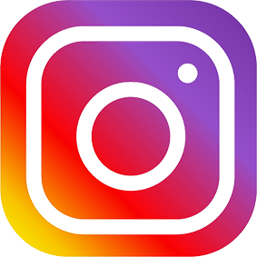 Instagram Sportevents
